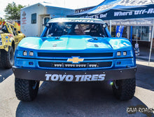 Load image into Gallery viewer, 2015 Chevy Silverado Trophy Truck Body