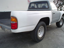Load image into Gallery viewer, 1989-1995 Toyota Pickup To 04 Tacoma Conversion Bedsides