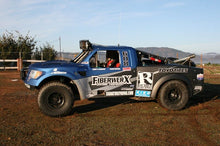 Load image into Gallery viewer, Gen 1 Ford Raptor Class 6/7200 Body