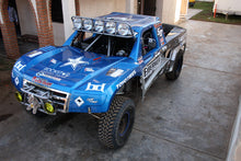 Load image into Gallery viewer, 2014 Ford F-150 Trophy Truck Body