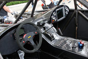 Trophy Truck / TT Spec - Full Size Dash