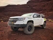 Load image into Gallery viewer, 2015-2019 Chevy Colorado Bedsides