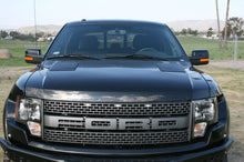 Load image into Gallery viewer, 2010-2014 Ford Raptor OEM Style Hood