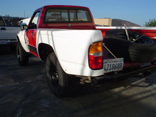 Load image into Gallery viewer, 1984-1988 Toyota Pickup To 2004 Tacoma Conversion Bedsides