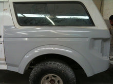 Load image into Gallery viewer, 1980-1996 Ford Bronco To Raptor Conversion Bedsides