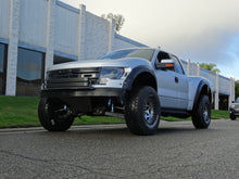 Load image into Gallery viewer, 2004-2014 Ford F-150 To 1st Gen Raptor One Piece Conversion