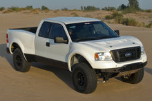 Load image into Gallery viewer, 2004-2008 Ford F-150 One Piece