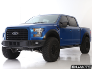 2015-2017 Ford F-150 To Gen 2 Raptor Conversion