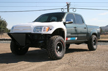 Load image into Gallery viewer, 2004-2006 Toyota Tundra Double Cab One-Piece