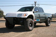 2004-2006 Toyota Tundra Double Cab One-Piece