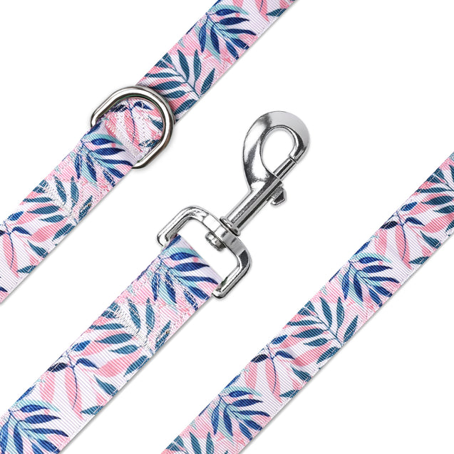 Lavendel Breeze Pet Leash