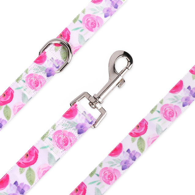 Pure Love Pet Leash