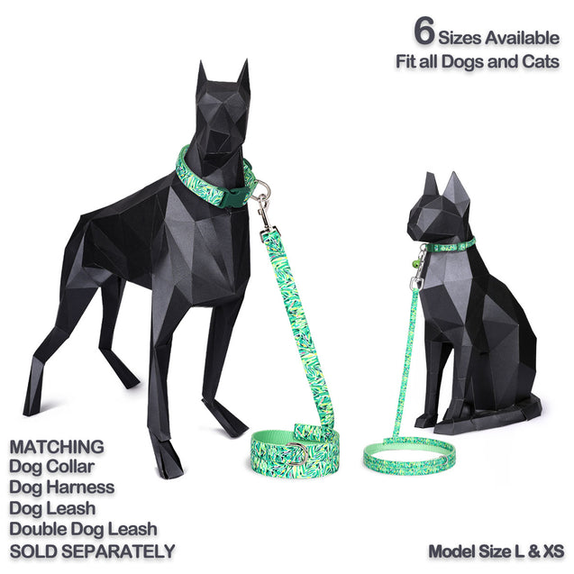 Midsummer Dream Pet Leash