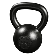 Load image into Gallery viewer, Metrixx® Elite Precision E-Coat Kettlebell