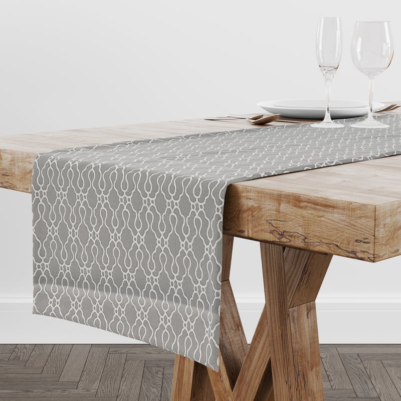 BORDUS TABLE RUNNER | 17