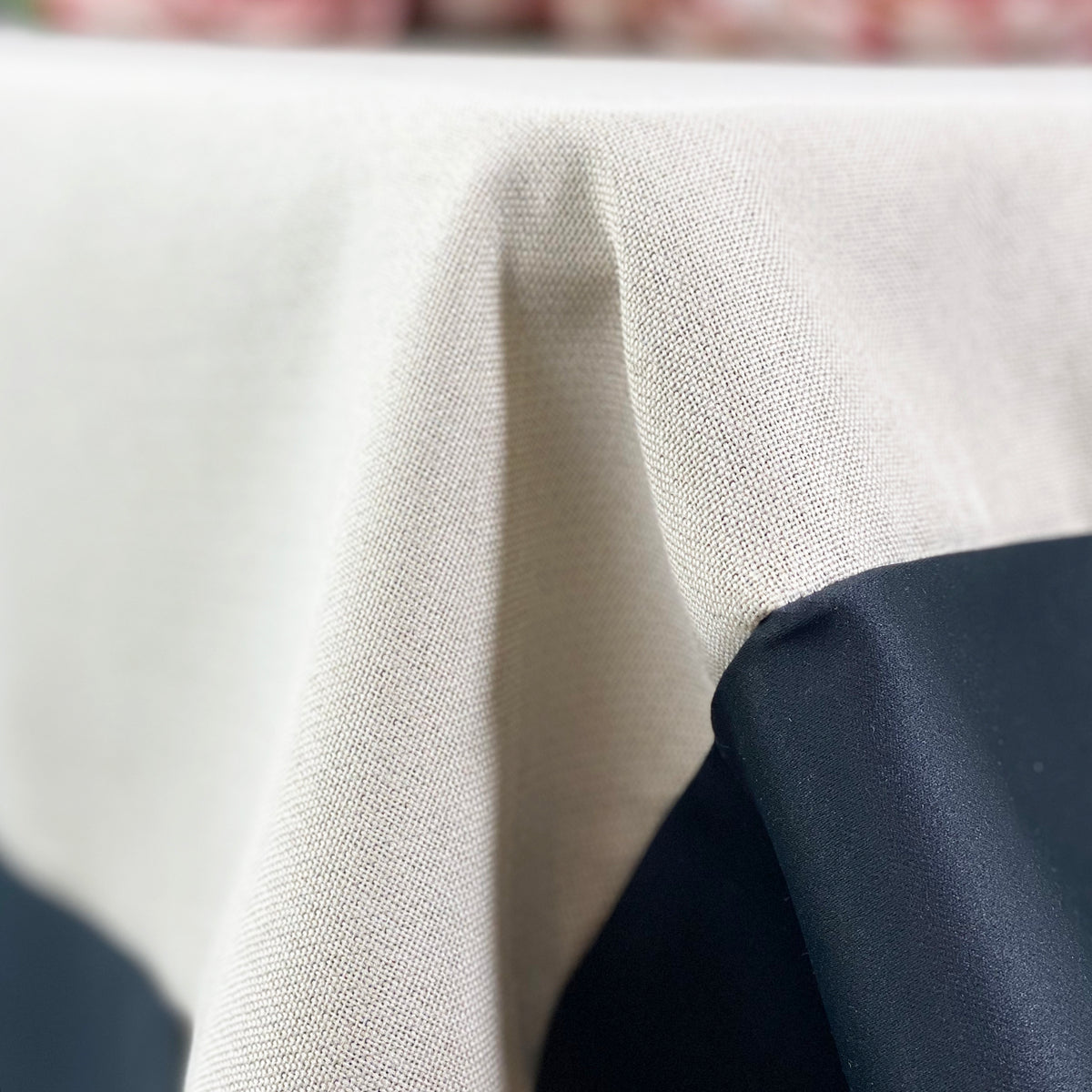 CONPONO TABLECLOTH