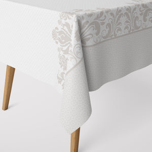 GALLICA TABLECLOTH
