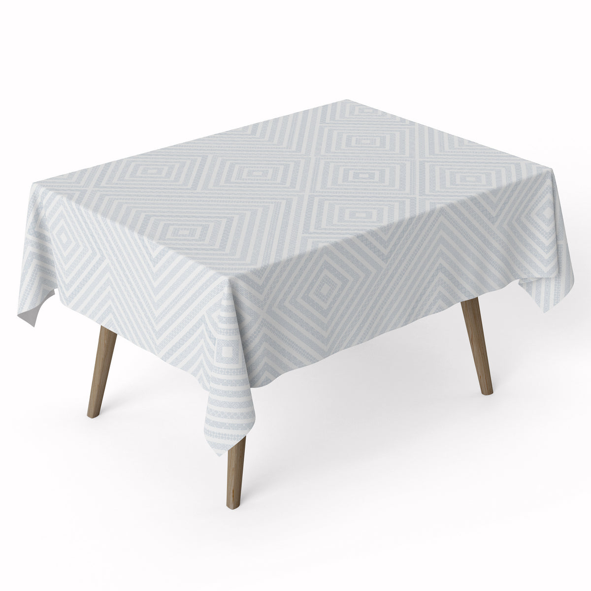 GEO TABLECLOTH