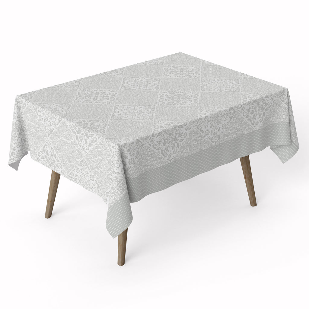 GRISEO TABLECLOTH