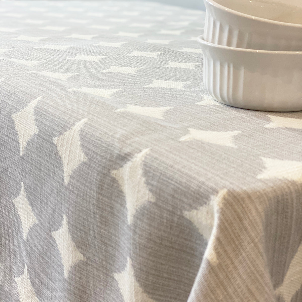 HIPSUM TABLECLOTH