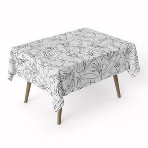 MIRUM TABLECLOTH