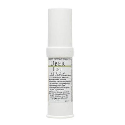 Uber Lift Firming Serum BB Creme - Glorry Shop
