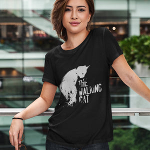 The Walking Dead CLASSIC Shirt