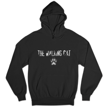 Laden Sie das Bild in den Galerie-Viewer, The Walking Dead Reloaded Hoody