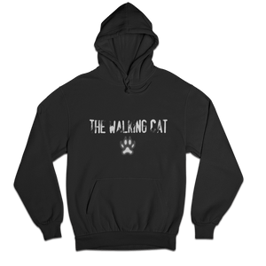 The Walking Dead Reloaded Hoody