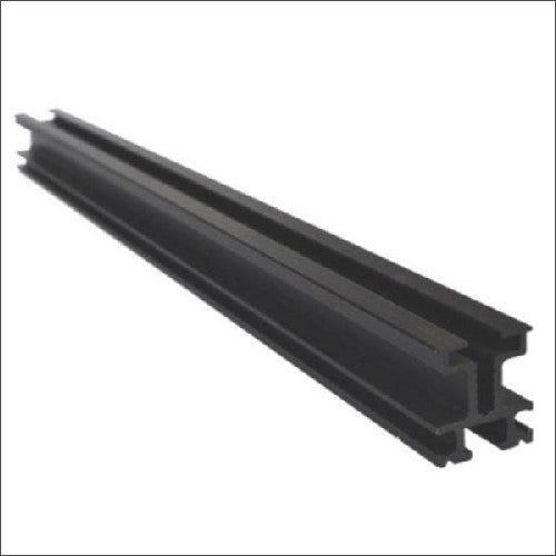 OST-CLICK-FIT MONTAGERAIL 1055MM BLANK