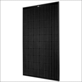 DMEGC, DM320G1-60BB-S  Smart panel met geïntegreerde optimizer OPJ300LV