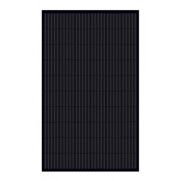 DMEGC, DM320G1-60BB ZONNEPANELEN BASIC