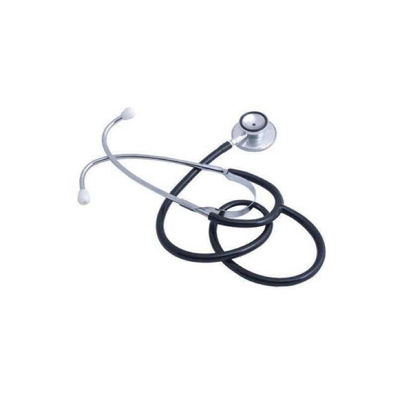 Budget Veterinary Stethoscope Veterinary Australia