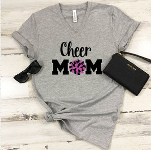 Cheerleading Designs