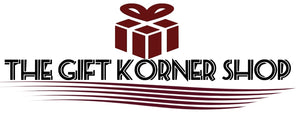 The Gift Korner Shop, LLC