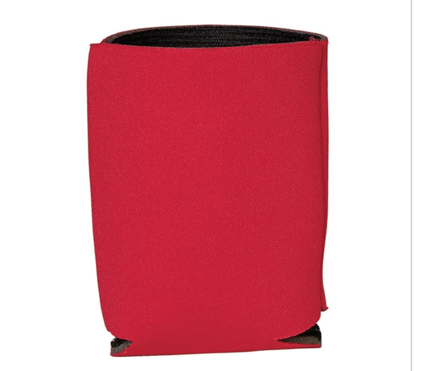 Insulated Can Holder (Koozie) - Shake Your Sparkler - thegiftkornershop