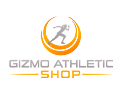 gizmo athletic shop