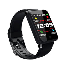 smart watches fitness tracker
