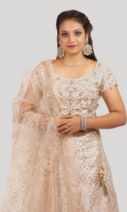 Elegance of the Pearl Ready to Wear Designer Collections
