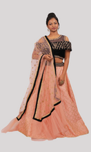 Load image into Gallery viewer, The Living Salmon Ready to Wear Women's Designer Collection