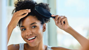 Urbanbella Scalp School: 8 Lessons for Optimal Scalp Health