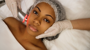 Hyperpigmentation: Shining a Light on Those Dreaded Dark Spots