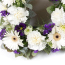 Dad Reflection Tribute. Variety of colours.. Get fresh flowers from Flowers.IE. Same day flower delivery available.