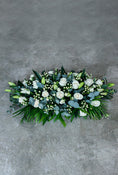 Lily and Berries Sheaf. Have fresh flowers sent to you by Flowers.IE. Same day flower delivery available.