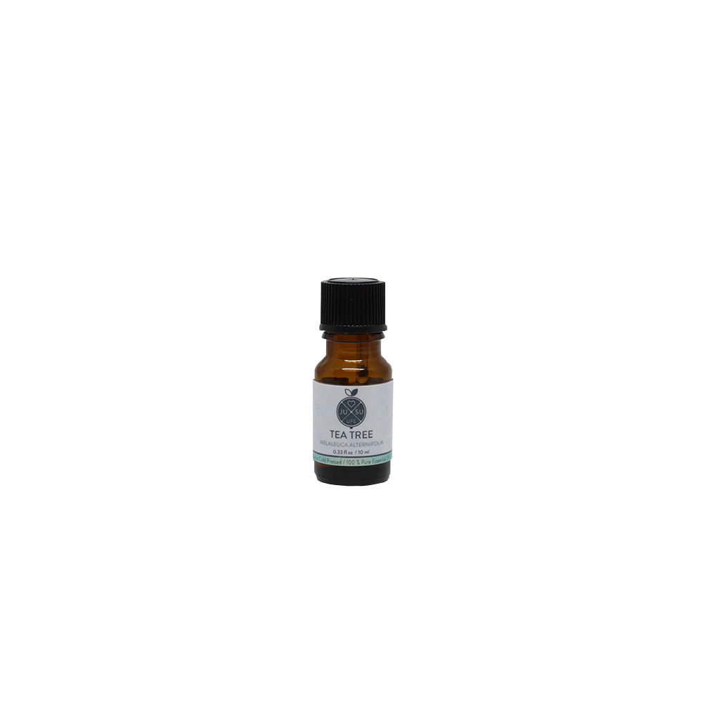 STARTER PACK ESSENTIAL OILS - 12 x 10 ML