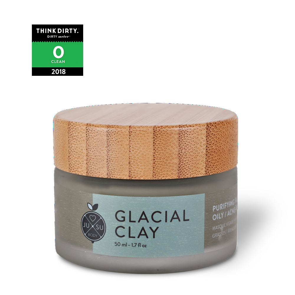 natural face mask, mud, bentonite clay, natural, eco-friendly, biodegradable, clay face mask