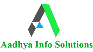 Aadhya Info Solutions - Digital Marketing Training Institute & Agency