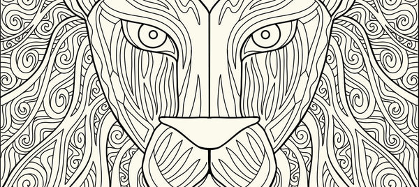 AIR AND ANCHOR Printable Coloring Pages