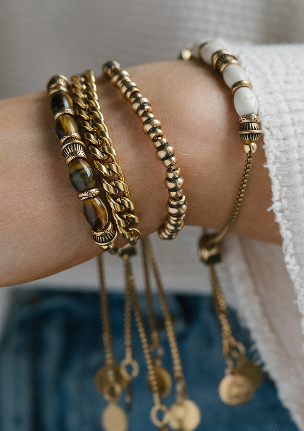 Perfectly Balanced Bracelet Set