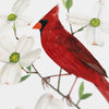 Virginia Northern Cardinal Print